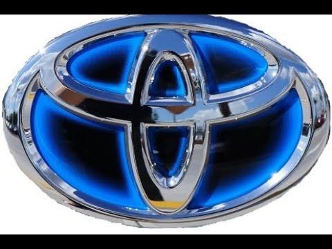 Замена антифриза в двигателе #1NZ-FXE и в инверторе гибридной системы Toyota Corolla Fielder Hybrid.
