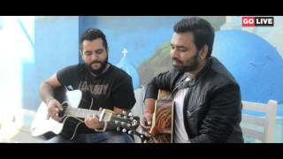 The Indian Projekt (Bishakh & Kanish)