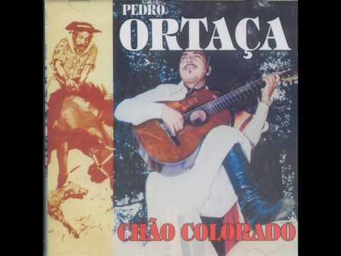 MUSICAS DO ORTACA BAIXAR PEDRO
