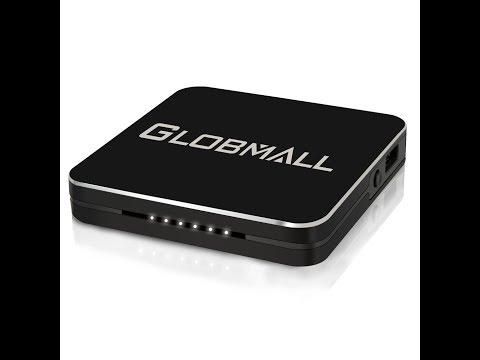 Globmall  Video capture Game Capture HD 1080 HDMI