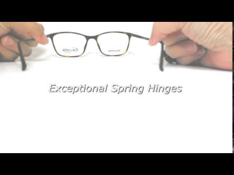 eyeglass-spring-hinge-demo