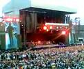 Springsteen Helsinki 2008 - Girls In Their Summer Clothes