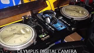 raggatek mix 2 2012 ( raggatek