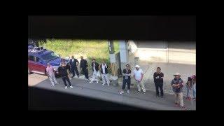 連帯ユニオン関生支部による嫌がらせ~企業恐喝の実態 vol.2 thumbnail
