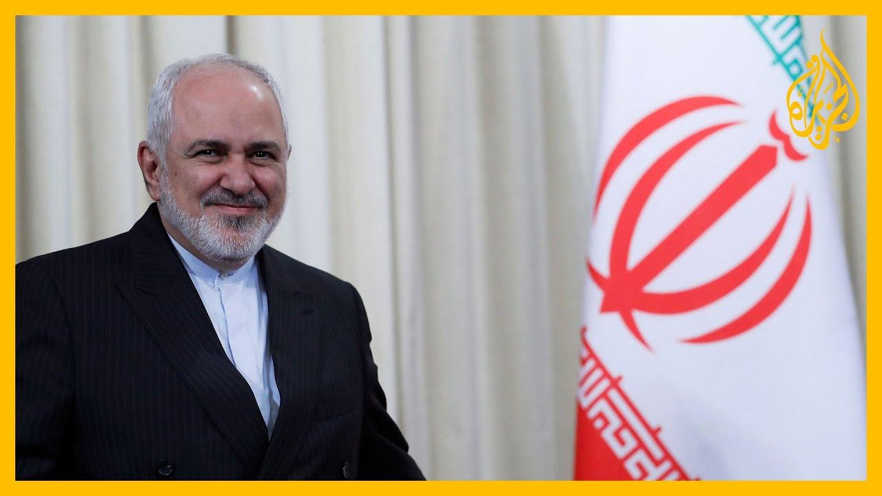 ظريف: على واشنطن رفع العقوبات وإلا سنزيد تخصيب اليورانيوم  - نشر قبل 4 ساعة
