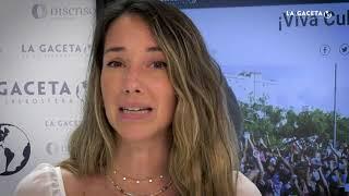 ¡Viva Cuba libre! Editorial de La Gaceta de la Iberosfera (13/07/2021)