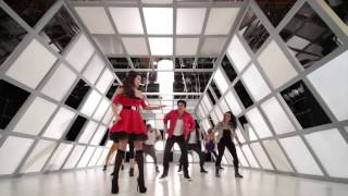 DJ Dale Play (Mara) - Zumba Fitness Siracusa Video