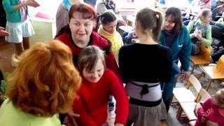 Ученики СШ №29 посетили центр