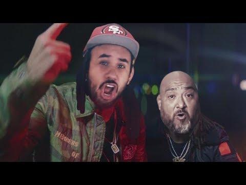 Reik - Me Niego ft. Ozuna, Wisin (Parodia)