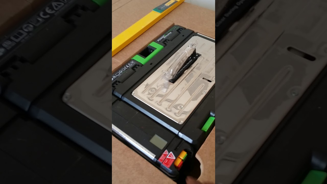 POWER8workshop PRO (WS4E) - How to do renovation work like a PRO .