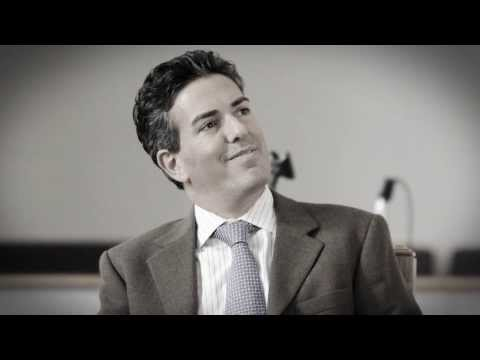 Wayne Pacelle: The Predator - YouTube