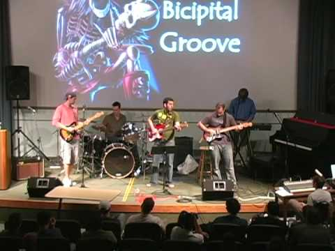 Bicipital groove house of the rising sun youtube for Groove house music
