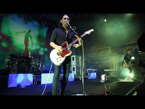 Placebo - Paris Bercy 2013 (Full Concert)
