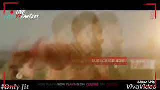 Mucch ammy virk song movie aate di chidi from amrit mann song video status by harsn sandhu