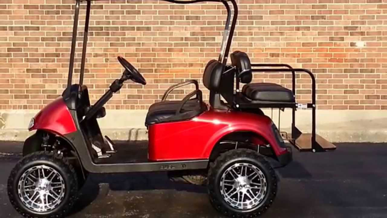 Golf Cart Turn Signals on golf cart shocks, golf cart transmission, golf cart cooling system, golf cart bumpers, golf cart wire, golf cart dash, golf cart compass, golf cart solenoids, golf cart switches, golf cart hazards, golf cart ignition switch, golf cart coils, golf cart exhaust systems, golf cart speedometer, golf cart cables, golf cart fuel system, golf cart handlebars, golf cart wipers, golf cart dimmer switch, golf cart relays,