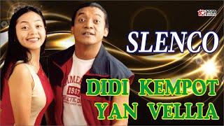 Download Lagu Didi Kempot - Slenco mp3