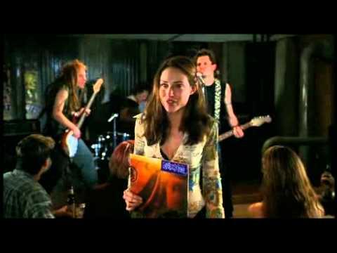 Jennifer Jennifer - Boys and Girls (2000)