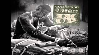 Gucci Mane - 06 - Wish You Would ft. Verse Simmonds