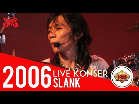 Slank - Tong Kosong  (Live Konser Ancol 27 Desember 2006)