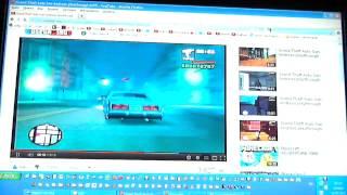 Gambar cover GTA San Andreas, Ozzy, ночь и туман