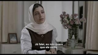 Nahid - Amor e Liberdade - trailer