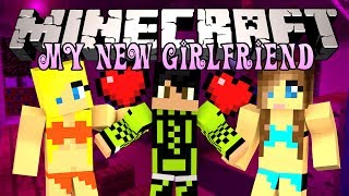 видео фото девушек и парней любовь