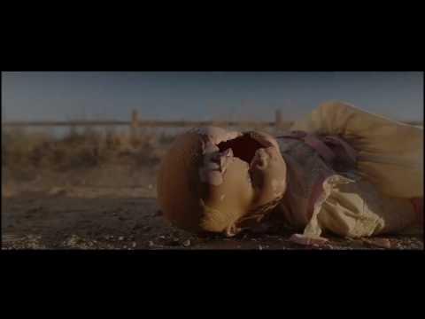 annabelle-2-la-création-du-mal---bande-annonce-vostfr-film-d'-horreur-page-facebook