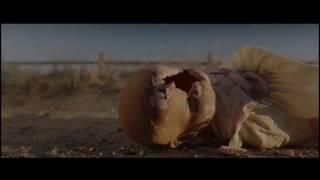 Annabelle 2 La création du mal - Bande annonce VOSTFR Film d' Horreur Page Facebook