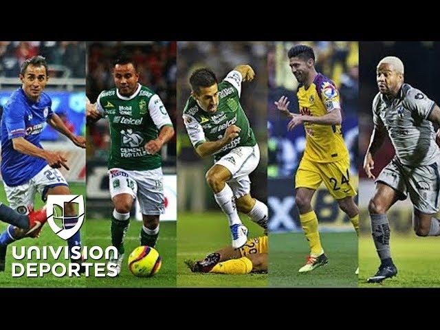 cul-fue-el-gol-de-la-jornada-2-del-clausura-2018-de-la-liga-mx-vota-ahora