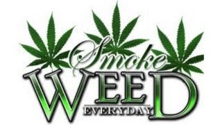 What is the best way to get high off weed