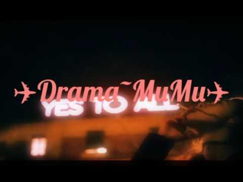Drama-Mi.Mi.Mi