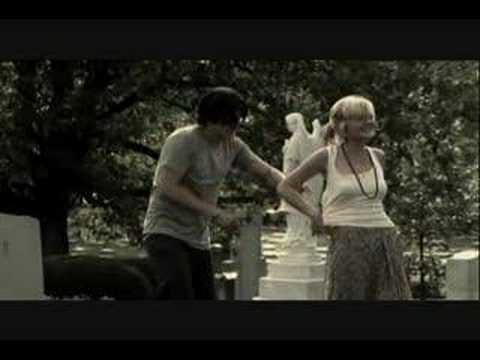 Drew & Claire- \