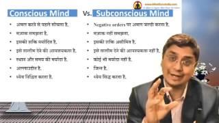 rooptaranga  Mind Power Hindi   Sanjiv Malik   YouTube