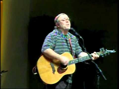 January 23, 2012-Monday Ted Pearce Concert