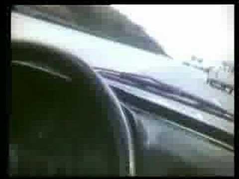 Pyogenesis - Drive me down