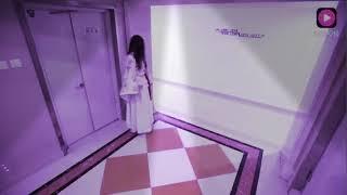 Funny Japanese ghost prank..😂😂🤣