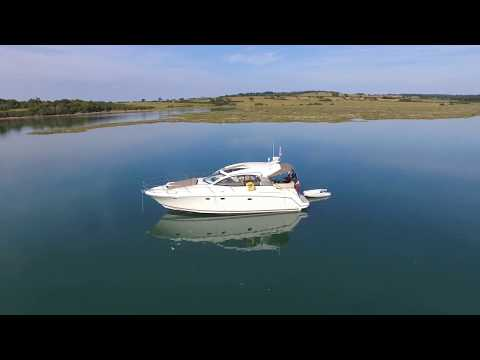 How to make money from your boat - An owner's success story - Introduction