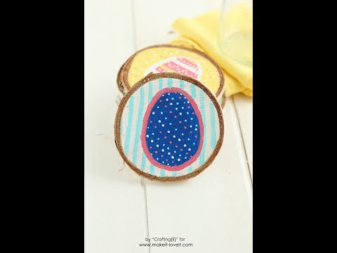 24-easy-wood-slice-crafts---diy-wood-slice-project-ideas