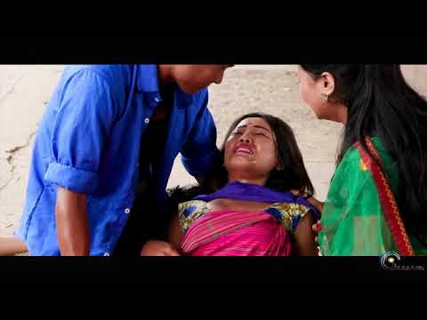 Download New bodo full  film// Phaleng nwjwr// Please// like //subscribe//share//coming soon