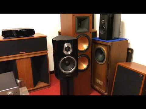 sonus-faber-sonetto-2-playing-come-fly-with-me