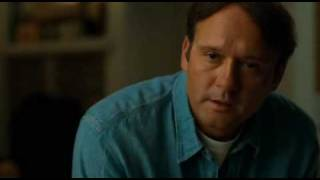 """The light brigade - scene from """"The blind side"""""""