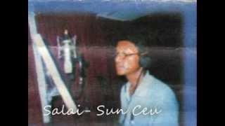 ျပန္လာမယ္....အေမ (Salai Sun Ceu)