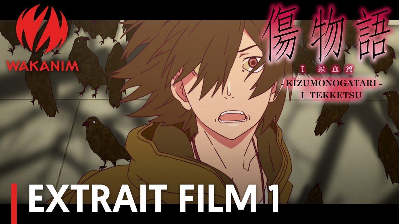 kizumonogatari 03 vostfr