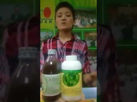 DXN Spirulina Tablets || स्पिरुलिना टयाब्लेट || health tips benefit in the body | DXNWORLD4U