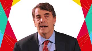 Tim Draper Q&A about Bitcoin and the Blockchain 2018