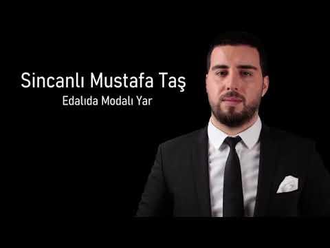 Mustafa Taş -