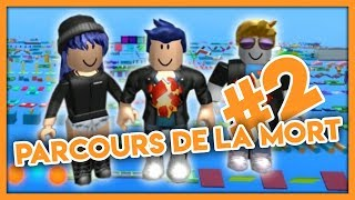 ¡CURSO ROBLOX CON MARY! EL SUITE #2