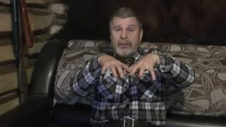 Георгий Сидоров. О фильме