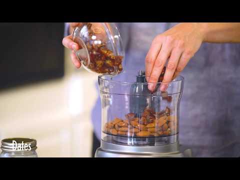 The Blender Girl: Raw Vegan Chocolate Orange Torte