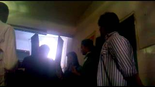 Sajna Mangiya Sajai Da Hamaar  kallu new bhojpuri film .rajusingh.ara.9@facebook